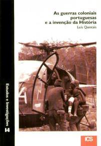 As guerras colonias portuguesas e a invenção da história