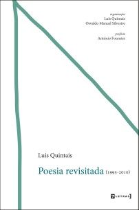 poesia_revisitada_2