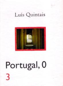 Portugal, 0