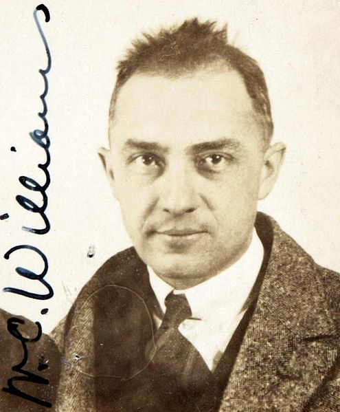 495px-William_Carlos_Williams_passport_photograph_1921