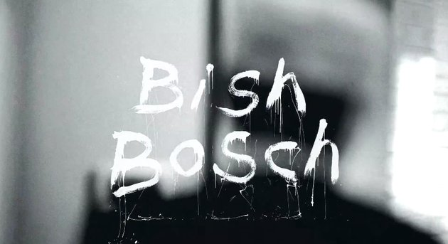 BishBosch_png_630x463_q85