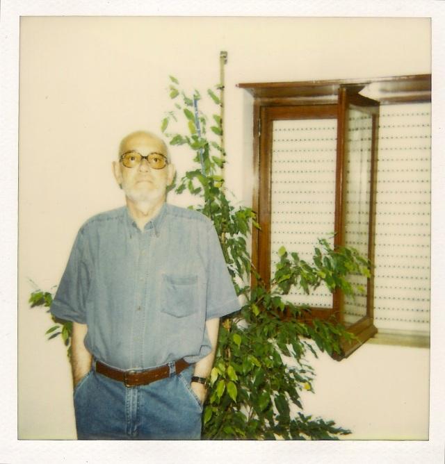 Duarte1997