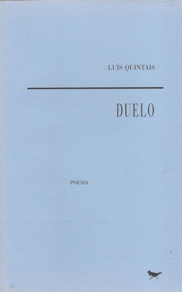 Duelo (2004)