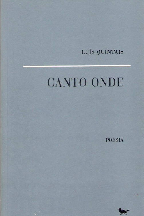 Canto_Onde (2006)