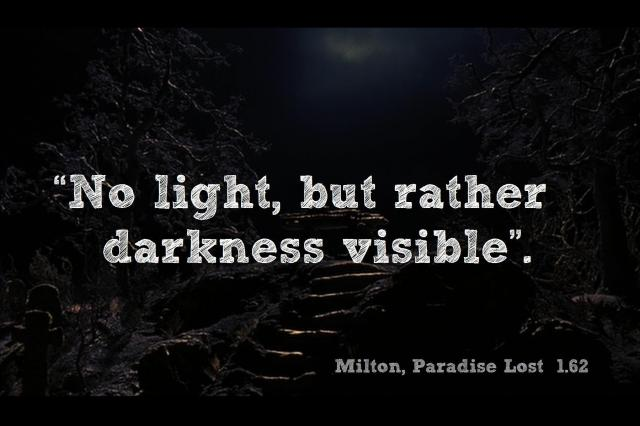 darkness-visible
